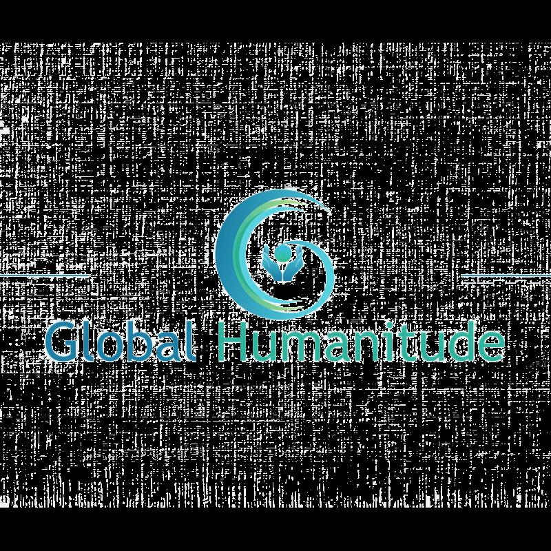 Global Humanitude