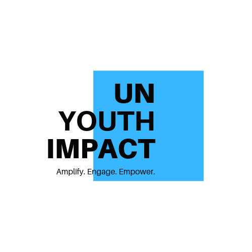 un youth impact