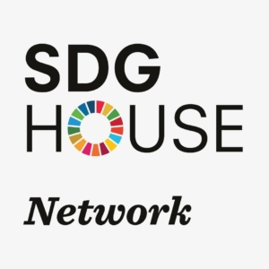 Unique network of locations for achieving the sustainable development goals starts in the Netherlands