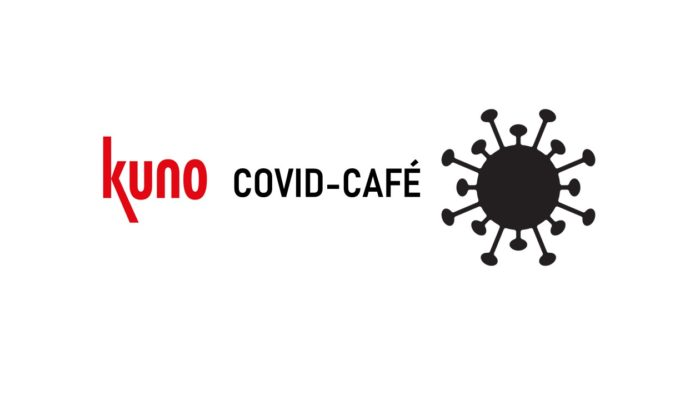 This image has an empty alt attribute; its file name is kuno-covid-cafe-the-covid-crisis-in-the-global-south-2-700x400-2.jpg