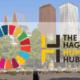 The Journey towards an SDG House