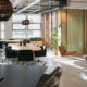 Office Spaces to Fit the Future of Work